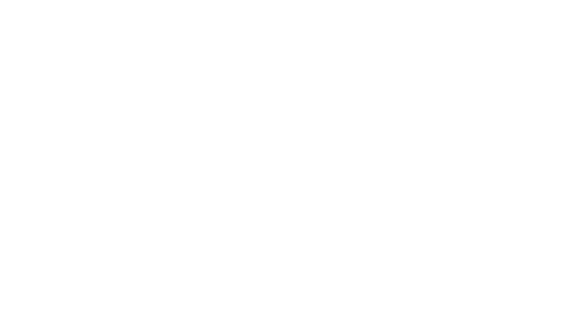 Florent Dubois